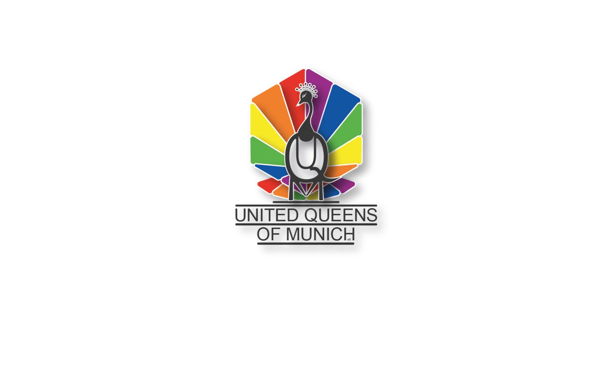 United Queens of Munich e. V.